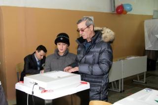 election10