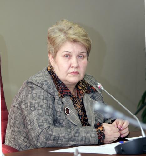 dergunova1_0