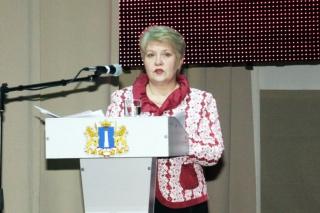 dergunova1