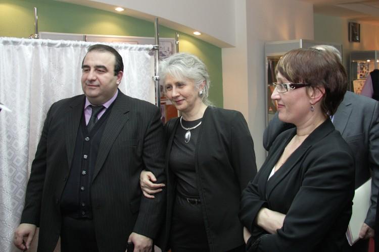kirillova1