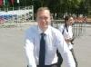 travkin-sport1