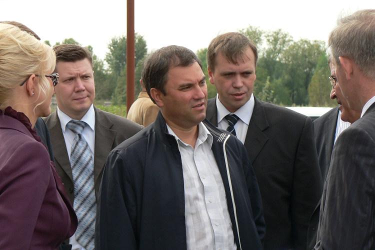 travkin_ulgu