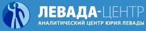 Левада-центр