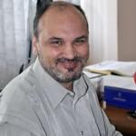 Мехти-Заде Джахангир Ришадович