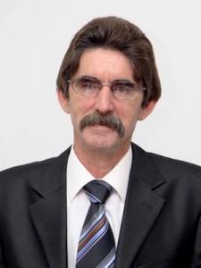 Букин Александр Васильевич