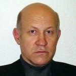 N.Vasin